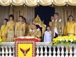 Thailand prepares to bid final goodbye to King Bhumibol