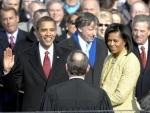 Barack Obama visits Hiroshima, says memory must never fade