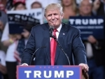 Trump lists plans to make America great again for everyone
