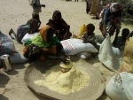 Chad: Two million people face hunger in Sahelian belt, UN agency warns