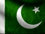 Pakistan: Blast outside mosque, 2 injured