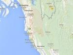 Bangladesh: Buddhist monk hacked to death in Bandarban