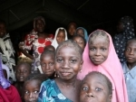 UN urges more aid for people in north-east Nigeria, once inaccessible due to Boko Haram threat