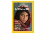 Pakistan: Officials arrest National Geographic's 'Afghan Girl'
