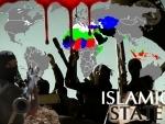 Afghanistan: At least 16 ISIS militants killed in US air raid