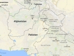 Kidnapped Pakistani copter crew released by Taliban: Reports