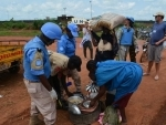 South Sudan: Security Council approves two-week extension of UN Mission
