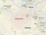 Afghanistan: At least 37 Taliban militants killed during operations