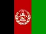 Three Lashkar-i-Taiba militants killed in Afghanistan