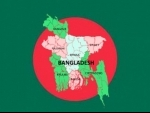 Wife of Bangladesh cop killed by attackers