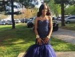 Kentucky: US sprinter Tyson Gay's daughter shot dead