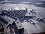 Istanbul airport attack kills 36