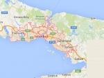 Turkey: Twin blasts rock Istanbul, kill 29, injure 166