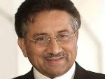 Akbar Bugti murder case: Pakistani court acquits Pervez Musharraf