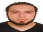 New York bombing: Suspect captured