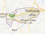 15 killed in Pakistan blast