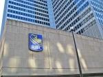 Toronto: RBC's annual profit witnesses record high despite 2% decline in 4th quarter profit