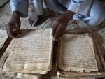 'When cultural heritage is under attack, human rights are under attack' – UN expert