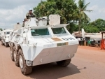 Central African Republic: UN mission strongly condemns escalation of violence in country's west