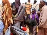 UN refugee agency notes 'profound concern' over Kenya's plan to close refugee camps