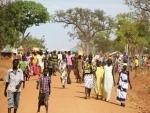 UN officials urge boost in development action to meet humanitarian challenges in Africa