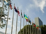 UN must 'champion change' to become more relevant and better able to tackle on Tuesday's challenges