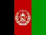 Afghanistan: Taliban militants attack Kunduz city