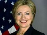 US President Barack Obama officially endorses Hillary Clinton