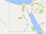 US issues travel warning for Egypt,Jordan