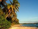 Fiji: A darker side of paradise, says Amnesty International