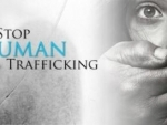 Canada wide human trafficking books 32 people with 78 offences
