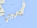 Japan: Lockdown at US naval base over possible gunshots lifted