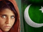 Sharbat Gula to be deported to Afghanistan: Pak court orders