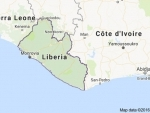 Liberian land rights defenders on run after threats from police