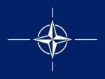 NATO condemns Turkey 'terror' attack