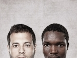 New ad campaign targets anti-racism in Toronto