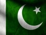 Pakistan Army promotes seven Major Generals to rank of Lieutenant Generals