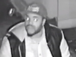 Toronto police in the lookout for suspect in attempted murder investigation