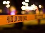 Man dies in Toronto after street fight