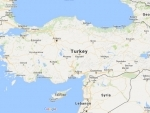 Turkey: 14 killed, 220 injured in attacks on police, military