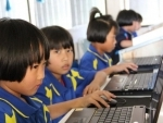 'Alarming' disparity in broadband connectivity within Asia-Pacific, UN regional study finds
