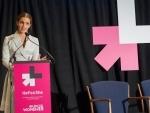 UN Women launches report spotlighting gender equality in global universities