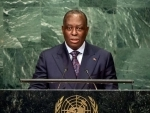 Angolan Vice-President calls for urgent UN reforms to keep Security Council's credibility from 'crumbling'