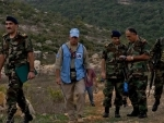 Security Council extends mandate of UN peacekeeping mission in Lebanon