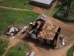 DR Congo: Ban 'profoundly concerned' over reports of rising political tensions