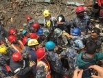 As 'most disaster-prone region,' Asia-Pacific needs risk-sensitive development, UN reports