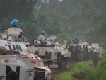 DRC: UN mission extracts hundreds from national park on humanitarian grounds