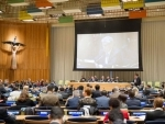 United Nations begins informal briefings to select next Secretary-General