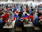 Workplace stress 'a collective challenge' as work-life boundaries become blurred – UN