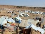 Yemen: UN envoy urges 'definitive decisions' as peace talks continue in Kuwait